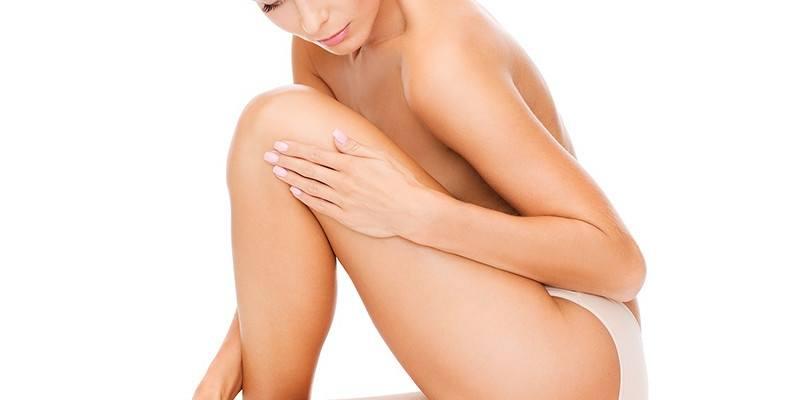 RealDefinition liposuction
